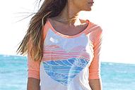 image-apparel